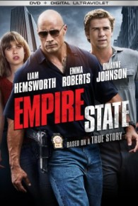 Watch Empire State (2013) Full Movie Online Free