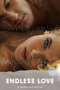 Watch Endless Love (2014) Full Movie Online Free