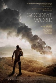 Watch Goodbye World (2013) Full Movie Online Free