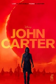 Watch John Carter (2012) Full Movie Online Free