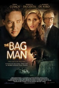 Watch The Bag Man (2014) Full Movie Online Free