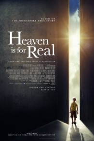 Watch Heaven Is for Real (2014) Full Movie Online Free