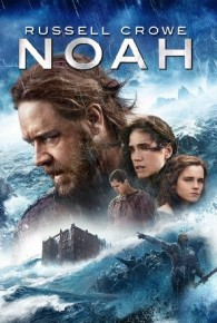Watch Noah (2014) Full Movie Online Free