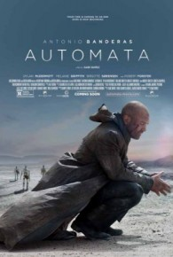 Watch Automata Full Movie Online