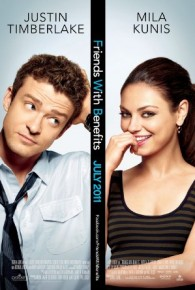 Watch Friends with Benefits (2011) Full Movie Online Free