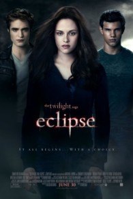 Watch The Twilight Saga: Eclipse (2010) Full Movie Streaming Online Free