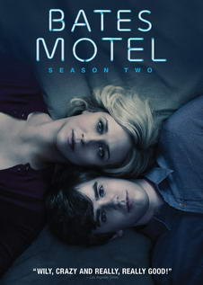 Bates Motel (2014) Season 02