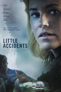 Little Accidents (2014)