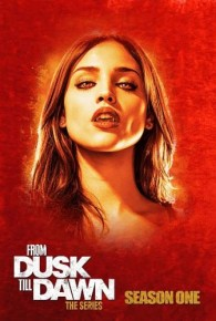From Dusk Till Dawn (2014) Season 01