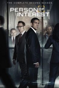 Person of Interest (2012) Season 02
