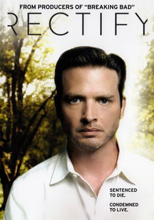 Rectify (2013) Season 01