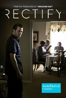 Rectify (2014) Season 02