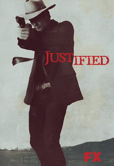 Justified (2010) Season 02
