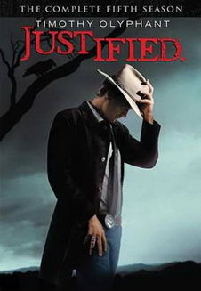 Justified (2010) Season 05