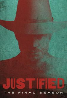 Justified (2010) Season 06