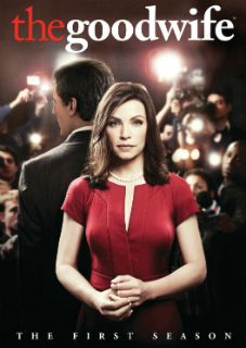 The Good Wife (2009) Season 1