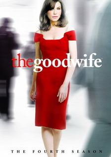 The Good Wife (2012) Season 4