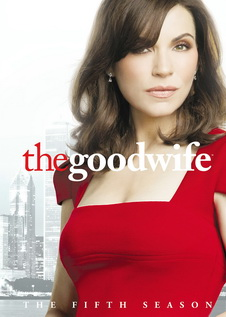 The Good Wife (2013) Season 5