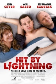 Watch Hit by Lightning Full Movie Online Free