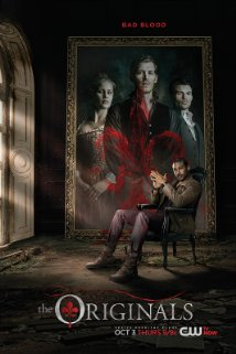 The Originals (2014) Season 02