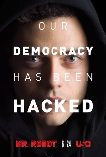 Mr. Robot Season 01