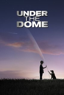 Under the Dome Season 02