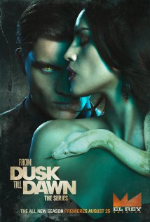 From Dusk Till Dawn Season 02
