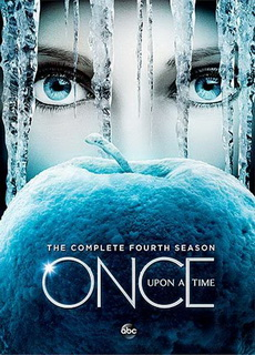 Once Upon a Time Season 04