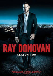 Ray Donovan Season 02