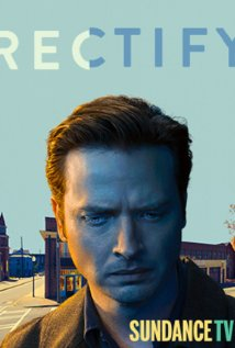 Rectify Season 03