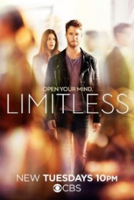 Limitless Season 01