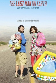 The Last Man on Earth Season 02