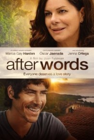 Watch After Words (2015) Full Movie Online Free