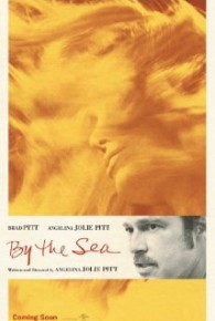 Watch By the Sea (2015) Full Movie Online Free