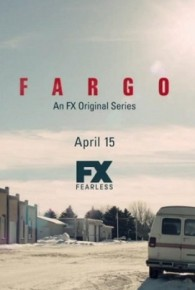 Watch Fargo Season 01 Full Episodes Online Free