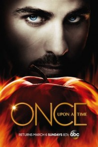 Once Upon a Time Season 05