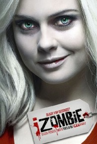 Watch iZombie Season 02 Full Episodes Online Free