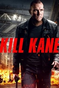 Watch Kill Kane (2016) Full Movie Online Free