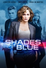 Watch Shades of Blue Season 01 Full Episodes Online Free