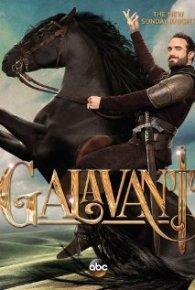 Watch Galavant Season 02 Full Episodes Online Free
