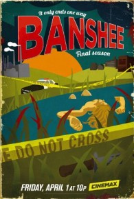 Watch Banshee Season 04 Full Episodes Online Free