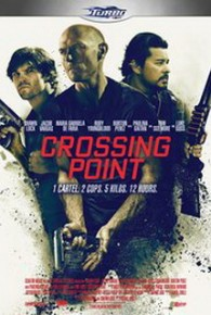 Watch Crossing Point (2016) Full Movie Online Free