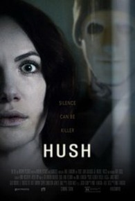 Watch Hush (2016) Full Movie Online Free
