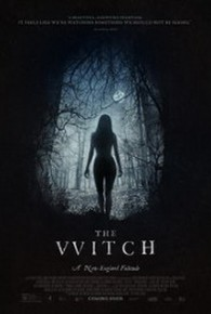 Watch The Witch (2015) Full Movie Online Free