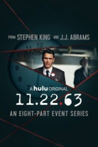 Watch 11.22.63 Full Episodes Streaming Online Free