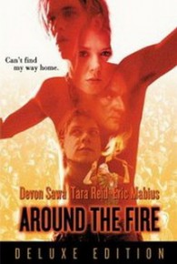 Around the Fire (1998)
