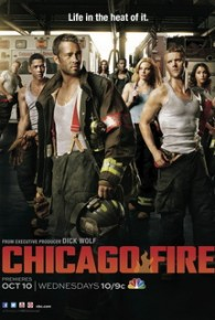 Watch Chicago Fire Season 01 Full Episodes Streaming Online Free