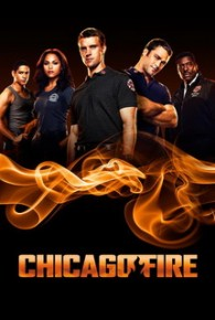 Chicago Fire Season 03