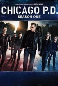 Chicago PD Season 01