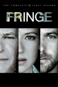 Watch Fringe Season 01 Full Movie Streaming Online Free